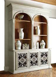 The Habersham Story  Habersham Home Lifestyle Custom Furniture - Habersham cabinets kitchen