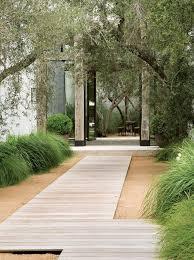 Terraced House Backyard Ideas 55 Best Terrace Images On Pinterest Backyard Ideas Landscaping