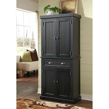 tall kitchen pantry cabinet furniture wood pantry cabinet dark wood tall kitchen pantry cabinet