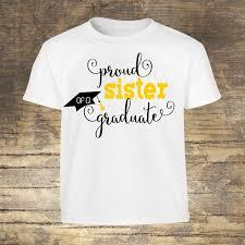 graduation shirt proud of a graduate shirt cricut graduation ideas and