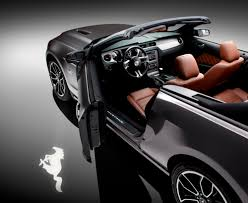 2013 Ford Mustang Interior Ingot Silver 2013 Ford Mustang Gt Convertible Mustangattitude