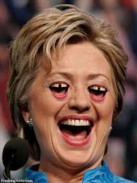 Bleeding Eyes Meme - mouth eyes know your meme
