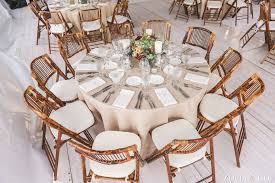 bamboo plates wedding events placesetters inc