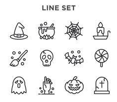 free halloween vector icons pixlov free icons pinterest