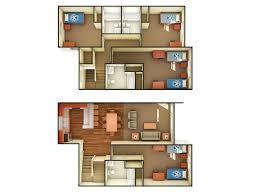 housing services tuscany village furnishings u0026 dimensions