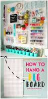 25 unique craft things ideas on pinterest 3 things crafty