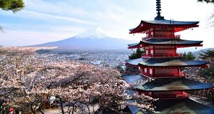 land of cherry blossoms luxury japan itinerary remote lands