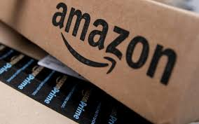 amazon black friday lightning deals times when is amazon prime day and what time does end tonight