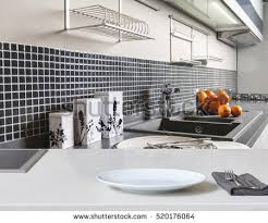 Kitchen Table Accessories by Kitchen Accessories Stock Images Royalty Free Images U0026 Vectors