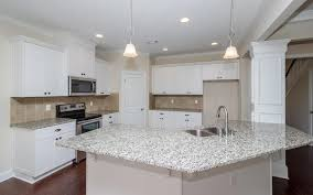 kelly cabinets aiken sc ivey residential aiken sc communities homes for sale newhomesource