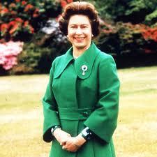 facts about queen elizabeth u0027s reign popsugar celebrity