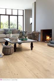 Aqua Step Waterproof Laminate Flooring 26 Best H A R ð P A R K E T Images On Pinterest Laminate
