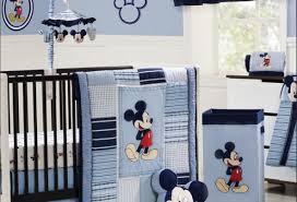 Porta Crib Mattress Size Mattress Babies R Us Portable Crib Mattress Deluxe Gliding
