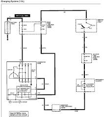motor wiring fieldwire2 kubota alternator wiring schematic 93