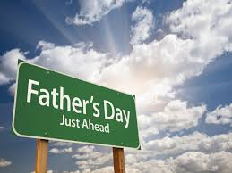 fathers day archives