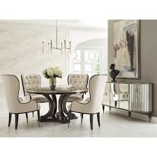 round dining sets everly round dining set