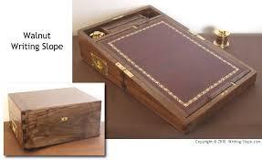 Shrine Storage Cube Most Awesome - i love secret drawers victorian walnut writing slope boxes