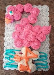 9 best flamingo ideas images on pinterest flamingo party