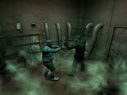 6 silent hill 4 the room hd wallpapers backgrounds wallpaper