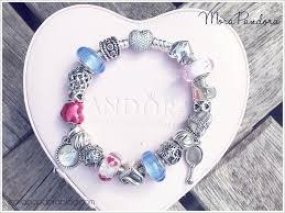 vintage heart bracelet images Review vintage letters from pandora spring 2016 mora pandora png