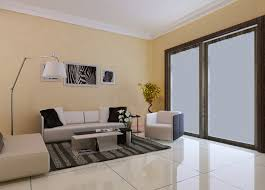 yellow living room stunning light yellow livingroom light yellow