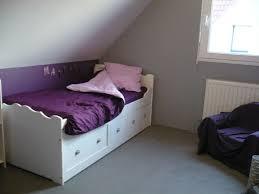 chambre lilas et gris chambre mauve et grise chaios com