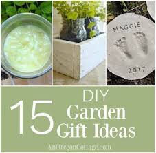 five fantastic gardening gifts angie the freckled rose