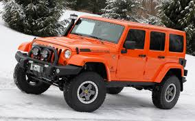 2005 jeep unlimited lifted rubicon