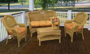 Bed Bath And Beyond Bluffton Sc Commendable Garden Pergola Tags Pergola Structure Rectangular