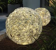 Esszimmer Lampen Obi Mia Light Draht Kugel Hänge Leuchte ø310mm Modern Silber Alu