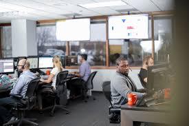 partners is service desk service desk swc technology partners office photo glassdoor