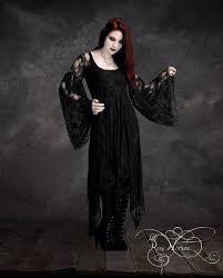 437 best gothic style u0026 wedding images on pinterest gothic