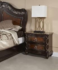 venice bedroom set u2013 katy furniture