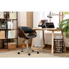 office u0026 conference room chairs for less overstock com