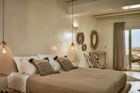 Boutique Hotel Bedroom Design Boutique Hotels Archives Amberlair