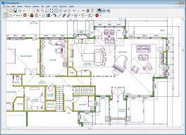 create free floor plan luxury home design floor plan software homeideas