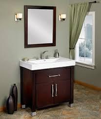 bathroom vanity designs pictures