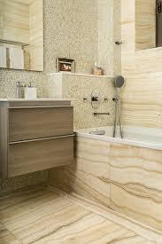 round white mirror with bathroom round mirror powder room