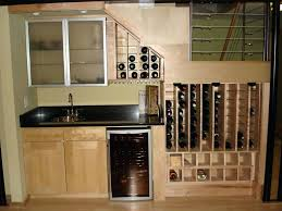 the kitchen collection locations kitchen collection store locator coryc me