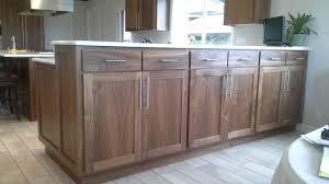 Black Walnut Kitchen Cabinets See Our Work Cornerstone Cabinetry Fine Craftsmanship