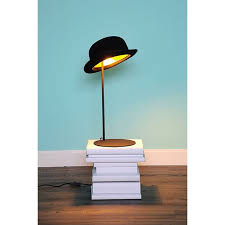 Jeeves Table L Jeeves Table L By Innermost Bowler Hat