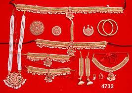 bharatanatyam jewellery manufacturer intrichy tamil nadu india by