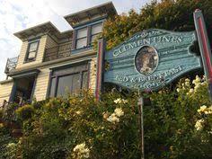 Newport Oregon Bed And Breakfast Newport Belle Floating Bed And Breakfast Newport Oregon Usa