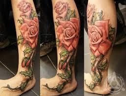 14 best rose tattoos men images on pinterest rose tattoos for