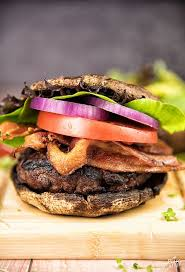 best 25 american burgers ideas on pinterest juicy burger recipe