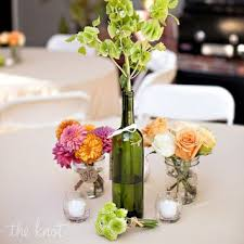 wedding centerpieces diy diy weddings diy wedding ideas