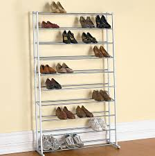 build your own shoe rack 25 best ideas about shoe racks on