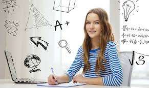 essay service professional application letter editing services uk custom