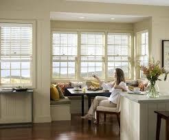 Basement Window Curtains Types Of Window Treatments Medium Size Of Eye Small Basement