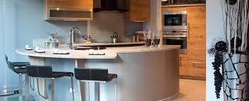 prix cuisine haut de gamme cuisine service le professionnel de cuisine design et originale